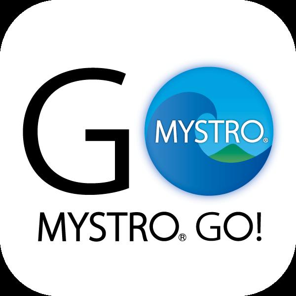 MYSTRO GO!